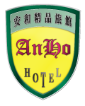 EverSpringHotel_logo